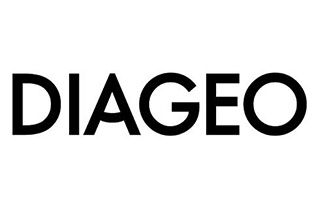 diageoHome
